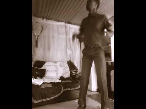 Download solly boy kunghena Given Mathebula