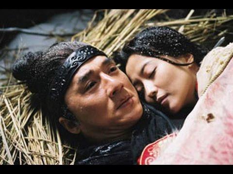 Thần Thoại (Endless Love) - Phan Đinh Tùng ft Thùy Chi