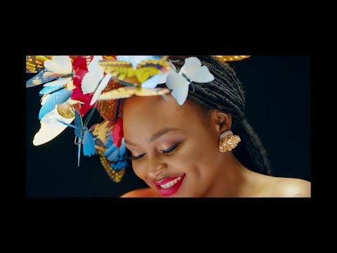 REMA NAMAKULA  Ekyama  Latest Ugandan Music 2020 HD
