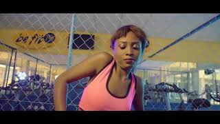 Nturi my Type Cassandra ft MukaDaff  (official video 2018 #Nostress Music -AB Godwin )