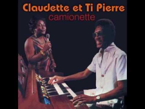 claudette-et-ti-pierre-zanmi-camarade-1979-emmanuel-v
