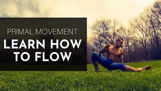 Part 5: The Foot Hand Crawl Pass Under In this 5-part series, we'll...