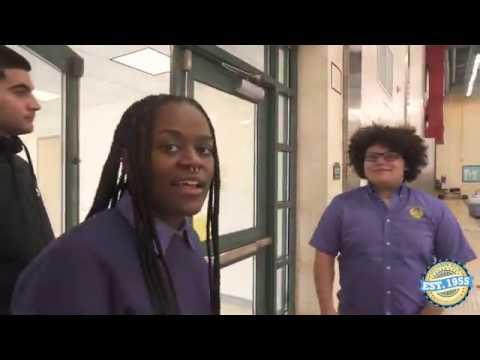 Episode 5: Hartford Magnet Trinity College Academy