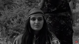 Faryad A Wail From Kashmir (award Winning Short Film)
