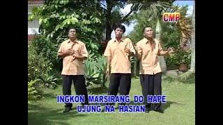Trio Satahi Vol. 3 Lima Taon.mp3