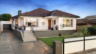 Property: 32 Jeffrey Street Keilor East For Sale Barry Plant Essendon Luke O