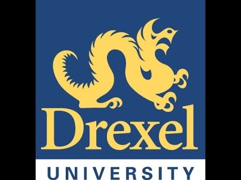 91.7 WKDU Drexel University Philadelphia