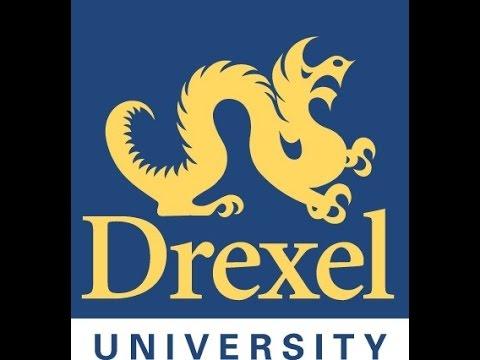 91.7 WKDU Drexel University Philadelphia