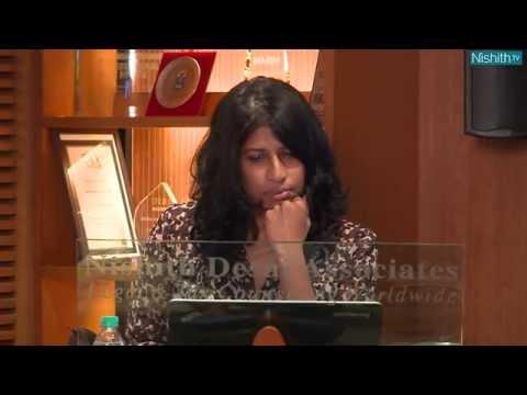 Dissecting Bitcoins - Nikki Gomez