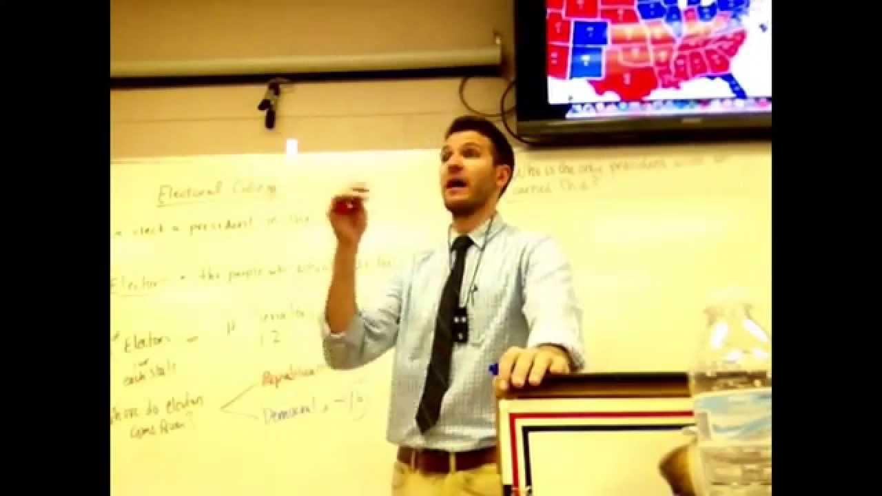 dc apush the electoral college explained dc apush the electoral college explained