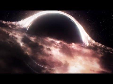 Aklınızı Yerinden Oynatacak 4 Gizemli Uzay Bölgesi