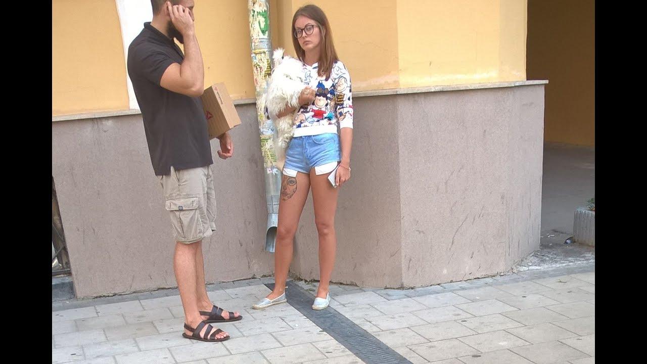 Очень красивая пися голая девочка дрочит фото 523-23