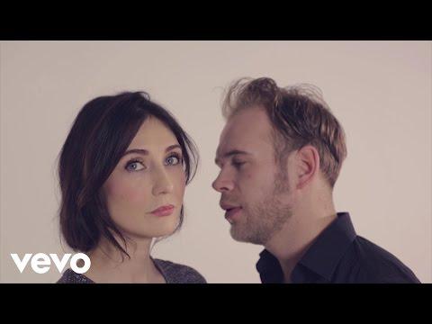 Michael Prins, Carice van Houten - Fear Not (Official Video)