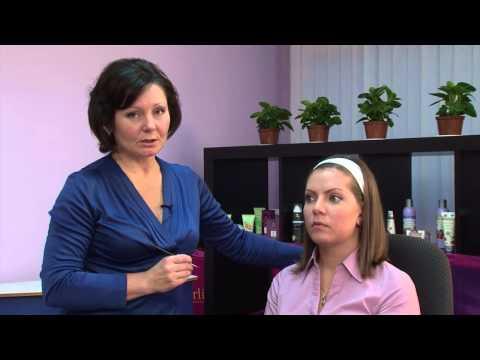 Форма лица. Как узнать форму лица. Как делать контурирование лица. Как подобрать форму бровей.