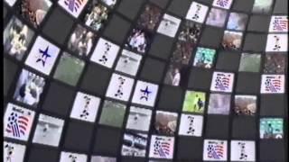バブルガム・ブラザーズ - GET GOOD GET GOD