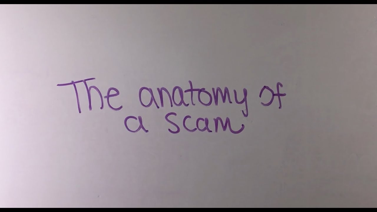 Were you duped? Alleged scammer in Springfield investigated