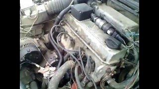 ДВС VW Passat B3 2Е(, 2016-03-23T15:17:28.000Z)