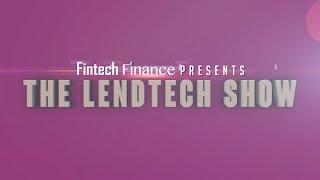 Fintech Finance Presents: The Lendtech Show 1.02 –  will.i.am Special