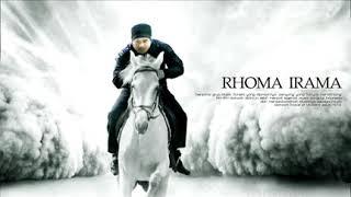 H. RHOMA IRAMA I Album Azza