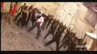 Pawan kalyan dance for mass ma ma mass.wmv