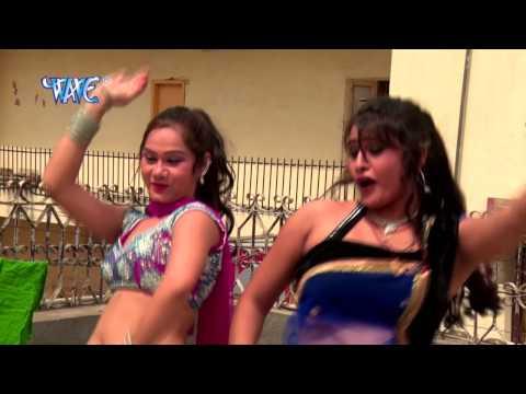 HD सईया ऐ सखी - Saiya Ae Sakhi - Maja Me Saja - Pramod Premi Yadav - Bhojpuri  Songs 2015 New