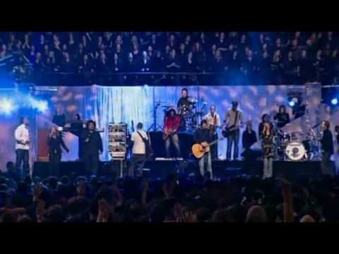 Hillsong Church - Worthy Is The Lamb