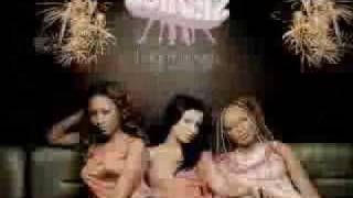 Honeyz - Finally Found (Album Version)
