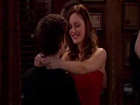 Leighton meester sex tape watch online in Australia