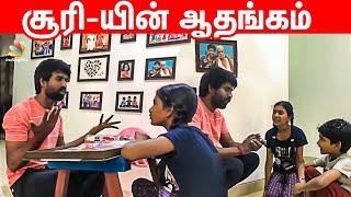 Soori's Fun Unlimited Video - 05-04-2020 Tamil Cinema News