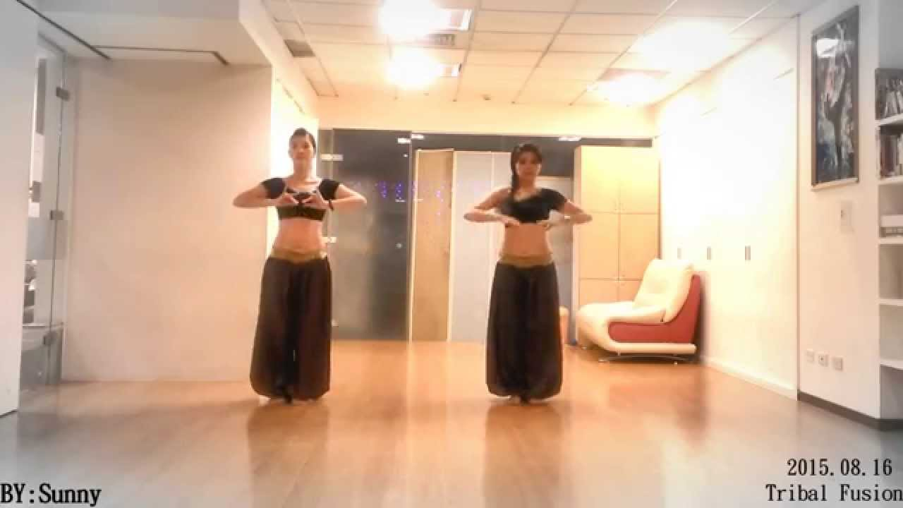 Download Indian fusion Belly Dance