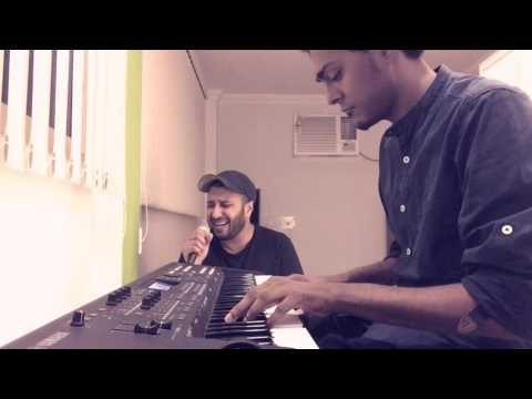 Kothin and Te Amo || #SingaSongTuesday || Shibasish ft. Ash King ||