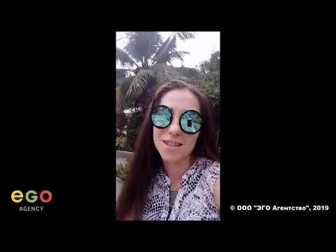 🔥 Отзыв о работе Хостес-Танцовщицей в караоке-клубе Камбоджи 🌴