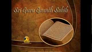 SO SATGUR PYARA MERE NAAL HAI_(BY-BHAI LAKHWINDER SINGH JI) - HD 1080p