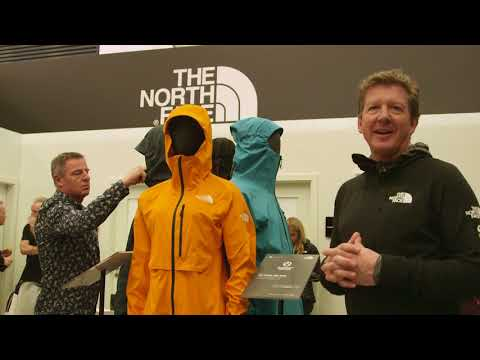 The North Face - Future Light