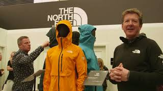 The North Face - Future Light