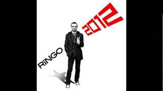 Watch Ringo Starr Samba video