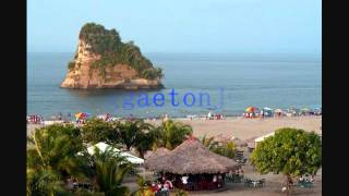 Don Omar - Isla Bonita ft Rell & Cynthia