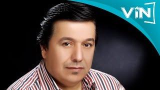 محمد عبد الجبار- راح اختار