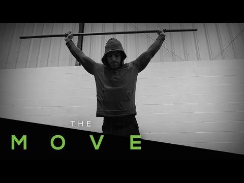 Paul Rabil: The Move | Episode 1