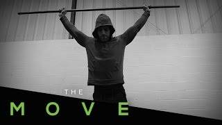 Paul Rabil: The Move