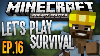 Survival Let's Play - Ep. 16
