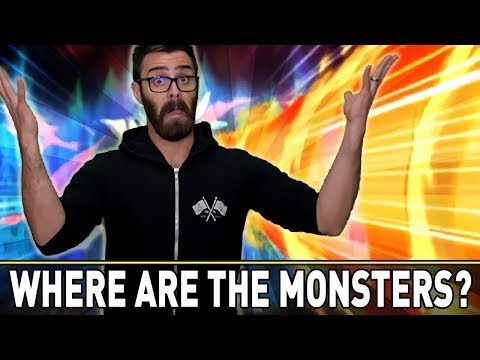 WHAT ARE MONSTERS?! KC CUP! | YuGiOh Duel Links PVP Mobile  w/ ShadyPenguinn