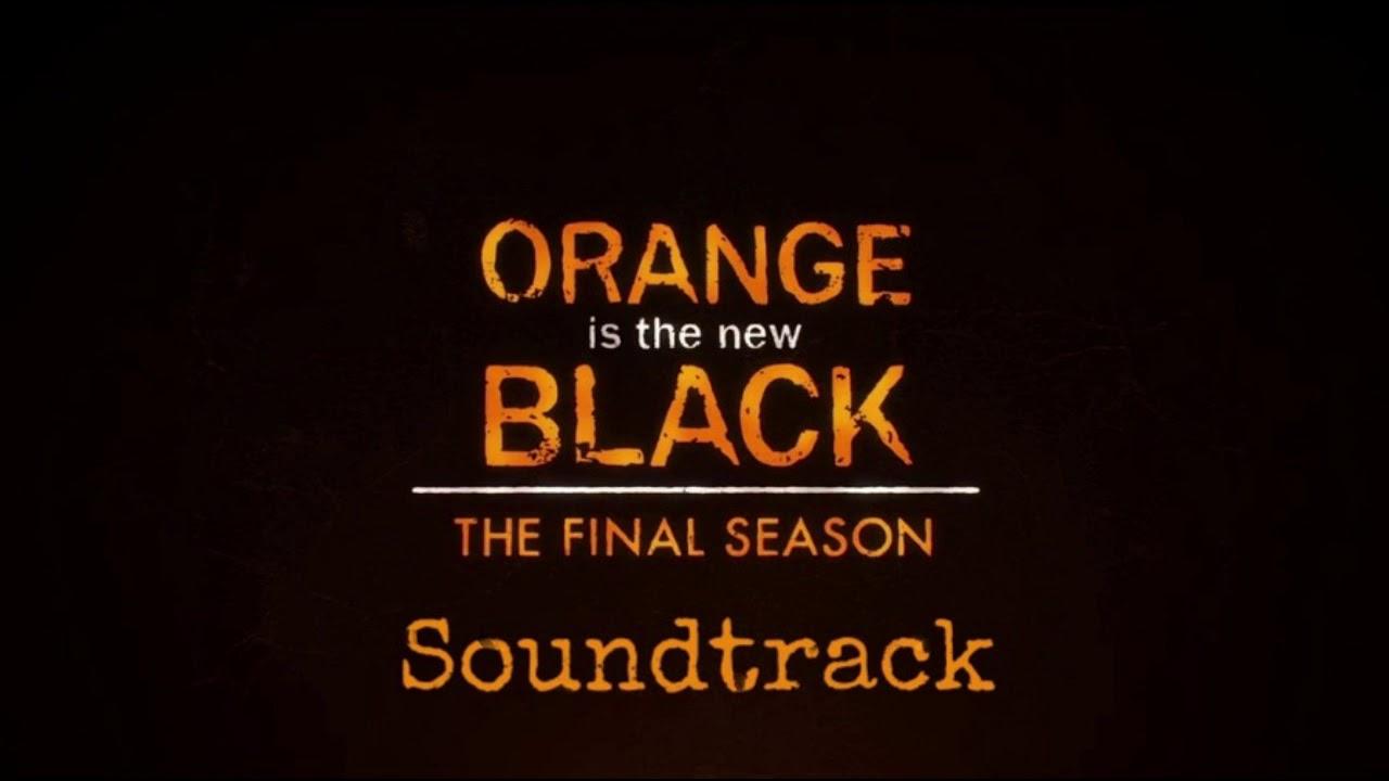 Download Danielle Brooks (Taystee) - Seasons   OITNB: Season 7 Ep. 13/Finale Soundtrack