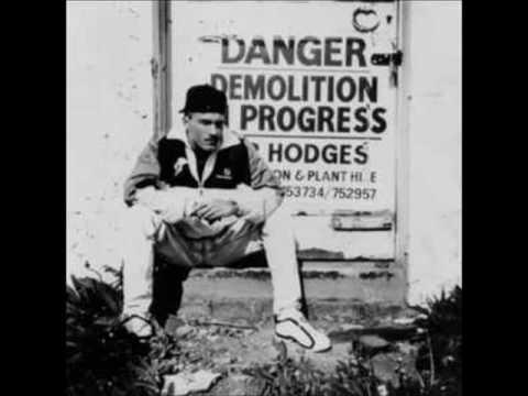 Groove Attack -  Disorder (Joey Beltram) mp3