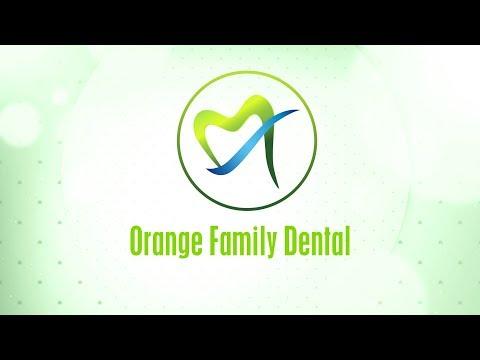 General & Specialty Dentistry Orange, Texas  Dentistry for