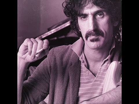 frank zappa shut up 39 n play yer guitar some more full album youtube. Black Bedroom Furniture Sets. Home Design Ideas