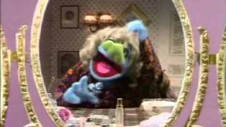 muppets i feel pretty