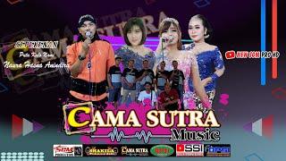 Download lagu Live Streaming Cama Sutra Music // Shakila Audio Mr. Genter // New SGM Video HD