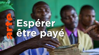 RDC-le_long_chemin_d_un_salaire_ARTE_Reportage