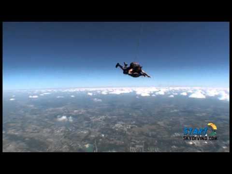 skydiving osmondagi bolalar 2
